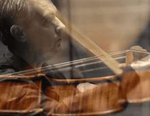 """Orquesta de Cámara """"Solistas Mediterráneos"""""""