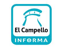 El Campello Informa – Canal de noticias