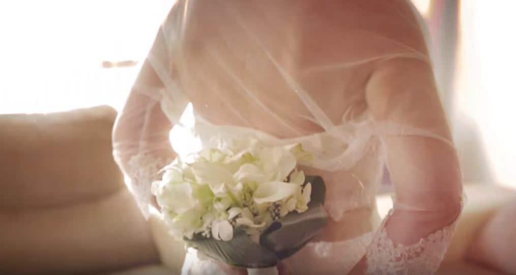 Contrata la grabación de vídeo de boda de calidad en Alicante. Una de las mejores productoras audiovisuales en Alicante: creatividad y profesionalidad.