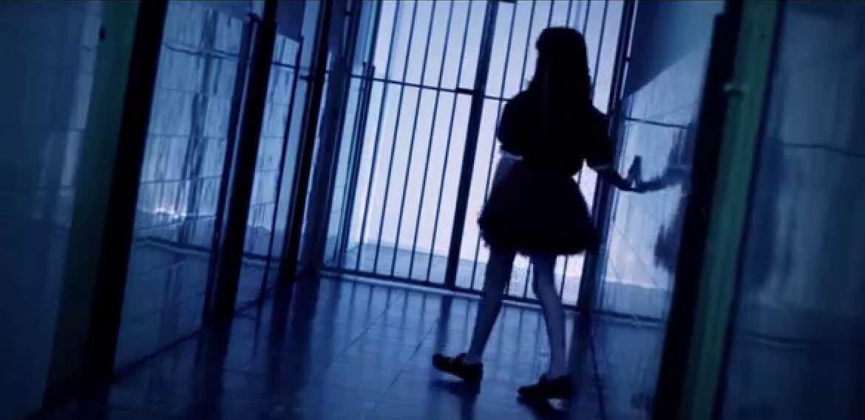 Aquí podemos ver el nuevo videoclip del grupo alicantino Mind Driller, bajo el nombre Escape. Producción a cargo de Producciones GDP.