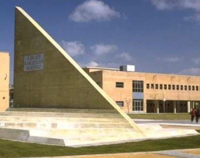 Spots Promocionales Escuela Politécnica Superior Universidad de Alicante
