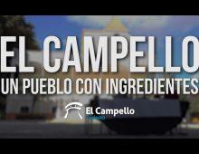 Vídeo Promocional El Campello FITUR 2018