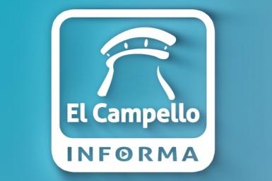 La productora audiovisual de Alicante Producciones GDP produce el canal noticias youtube El Campello Informa. Lleva varios años acercando la actualidad.