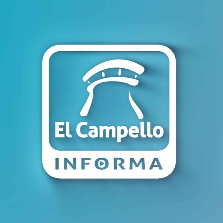 Canal Noticias Youtube El Campello Informa