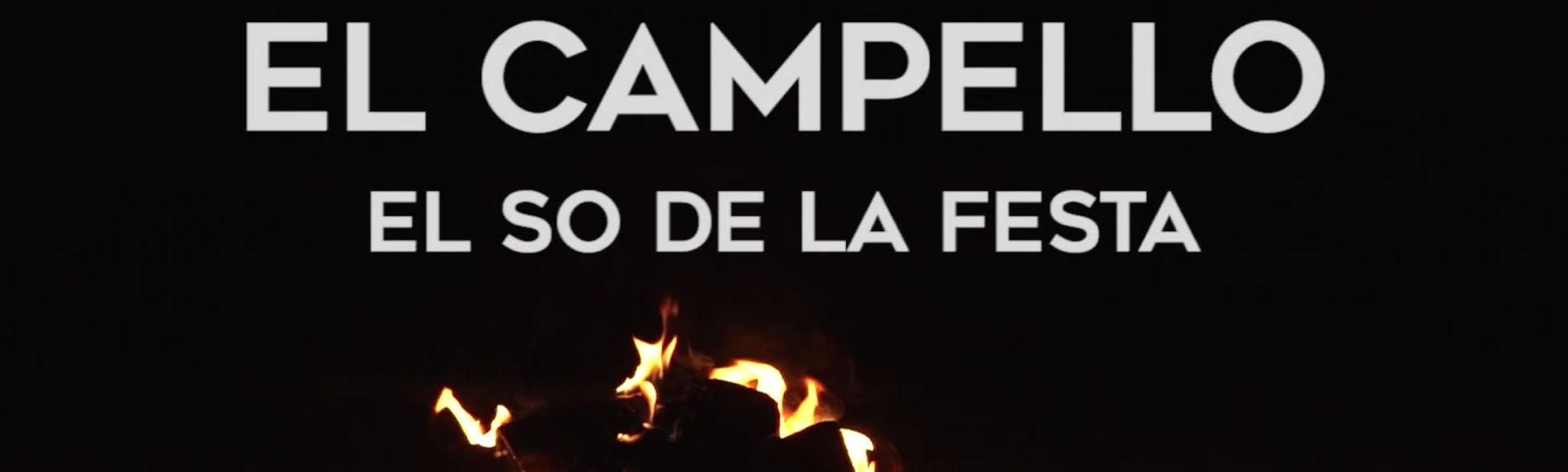 Permalink to: Campaña FITUR 2019 El Campello