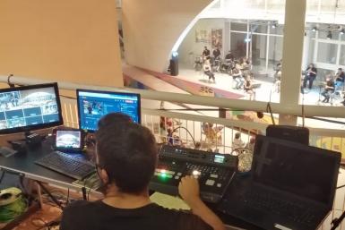 Streaming concierto El Campello