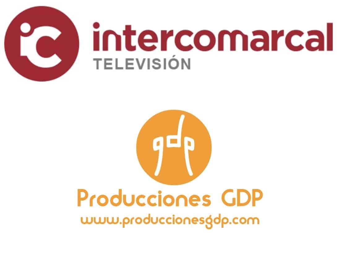 Producciones GDP e Intercomarcal TV